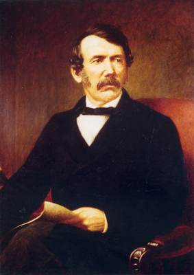 David Livingstone (http://www.universitystory.gla.ac.uk/images/UGSP00158_m.jpg)