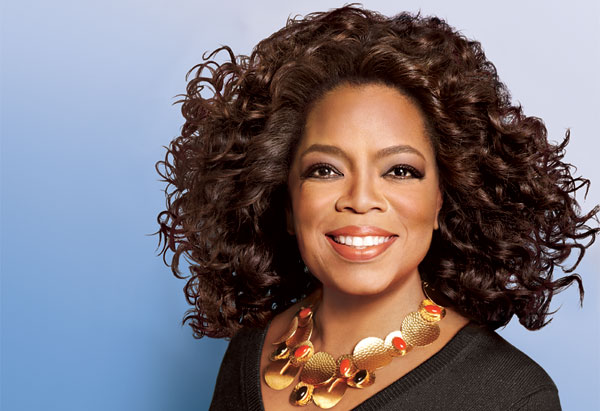 5 paragraph essay on oprah winfrey Check out our top free essays on oprah is my role model to  oprah winfrey oprah gail  by the time i was finished the first paragraph my mouth was.