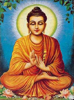 (http://fotodoom.com/wp-content/uploads/1216827508goutam-buddha.jpg)