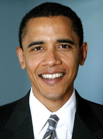 Obama in a suit (open.salon.com/files/barack-obama-21232458043.jpg)