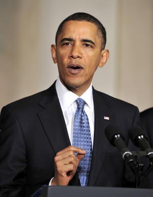 Obama being a good example (photos.upi.com/story/t/29c03066a5006d0f911c39)
