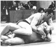 ALexander Wrestling (http://ossetians.com/eng/news.php?newsid=167)