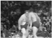 Medved vs. Kris Taylor (http://c0205201.cdn.cloudfiles.rackspacecloud.com/4389_audr6maq48cn0pwmz1f8_m.jpg)