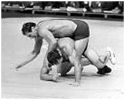 Medved wrestling (http://www.topfoto.co.uk/gallery/olympics/1972%20munich/images/thumbs/0720311.jpg)