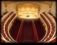 New York's Carnegie Hall (https://mysticplanet.com/IDA/CarnegieHall2.jpg)