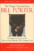 Ten Things I Learned from Bill Porter cover (http://www.ebooks-imgs.connect.com)