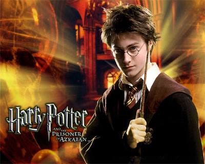 Harry Potter (http://www.yugatech.com/ringtones/wp-content/uploads/2007/07/harry-potter-downloads.jpg)