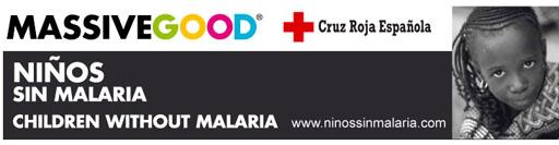 MASSIVEGOOD logo (massivegood.com)
