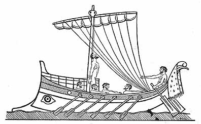 life lessons learned by odysseus homer essay Get an answer for 'what is the moral of the story of the iliad of homer' and find homework help for other iliad questions at enotes literature lesson plans.