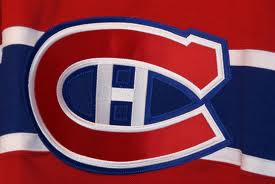 Kovalev played in the canadiens (on google image)