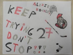 Kovalve (I drew it )