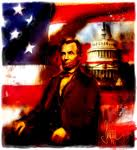 Abraham Lincoln was our 16th president