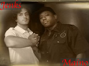 Jenks Stayed With Maino For A Week. (http://cdn2-b.examiner.com/sites/default/files/styles/large/hash/37/0f/370f75d733d461e09c22963f13b1a911_1.jpg)