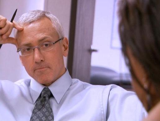 Amazon.com: Watch Celebrity Rehab with Dr. Drew Season 3 ...