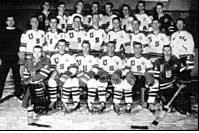 1980 US Hokey team (http://news.minnesota.publicradio.org/features/200201/15_wilcoxenw_brooks/)