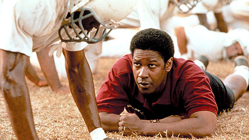 coach herman boone my hero coach herman boone beasting google