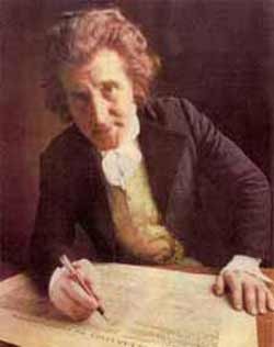 the writings of thomas jefferson The life and selected writings has 132 ratings and 10 reviews desiree said:  the 1944 edition is a relic all on its own, and worth the five stars from th.