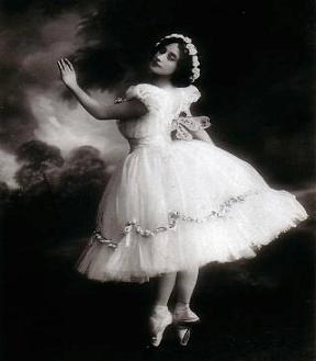 Anna Pavlova (http://www.russinitalia.it/dettaglio.php?id=277)