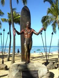 (hawaiiforvisitors.com)