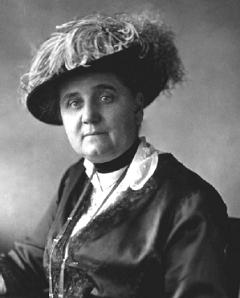 Jane Addams (http://www.glhalloffame.org/index.pl?item=311&todo=view_item)