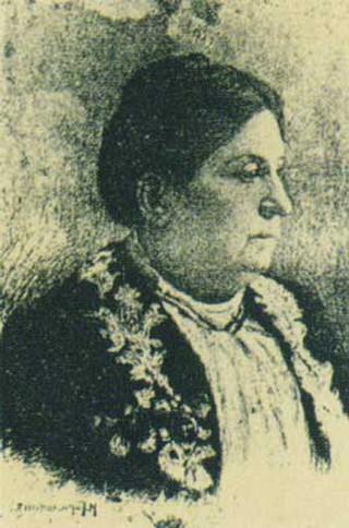 Anna Dmytryan (http://www.shukach.com/ru/node/1341)