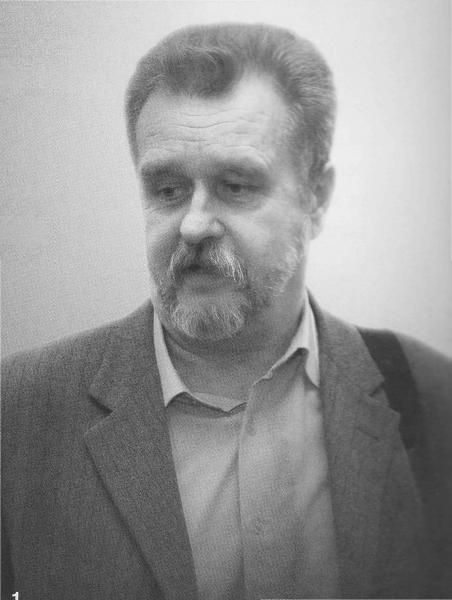 Leonid Kutsenko (http://www.lib.kr.ua/index.php?menuid=30&avtor=10)