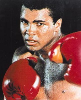 Muhammad Ali (https://boxingfights.net/muhammad-ali-documentaries-1.htm)