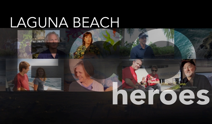 LagunaEcoHeroesbanner