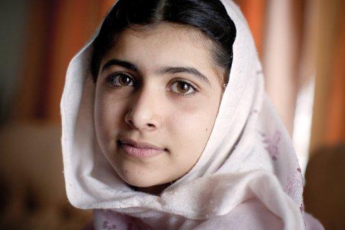 Malala Yousafzai (abcnew.go.com)