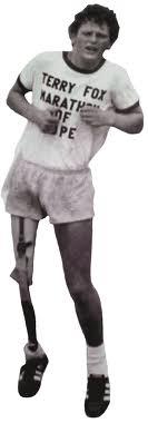 Terry Fox (ifmrblog.com)
