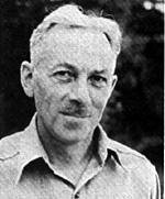 E.B. White (princeton.edu)