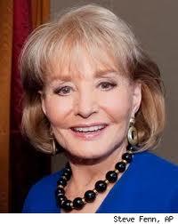 Barbara Walters (tvsquad.com)