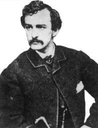 John Wilkes Booth (http://www.google.com/images?hl=en&safe=active&noj=1&q=john%20wilkes%20booth&um=1&ie=UTF-8&source=og&sa=N&tab=wi&biw=1003&bih=567)