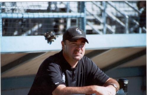 John Baggs (duluthnewstribune.com)
