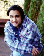 Tariq (https://www.kdkfactory.com/tariq/characters.htm)