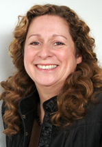Abigail Disney (fora.tv)