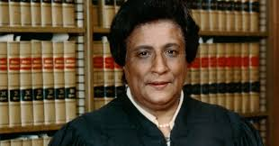 Constance Baker Motley (commondreams.org)