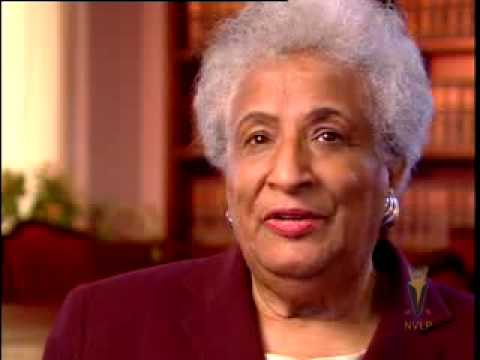 Constance Baker Motley (visionaryproject.org)
