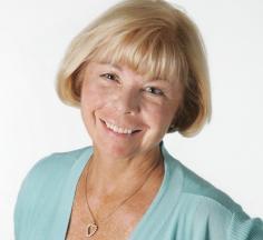 Connie Siskowski (http://www.encore.org/Connie-Siskowski-purpose)