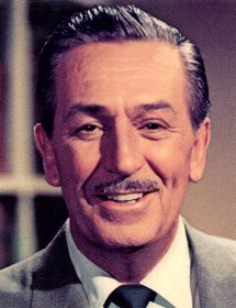 Walt Disney (http://www.nndb.com/people/089/000027008/)