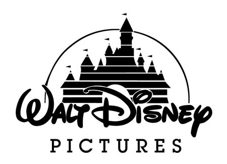 Disneys Logo (http://www.disneydreaming.com)