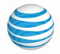 AT&T originated from the Bell Telephone Company (www.streetinsider.com)