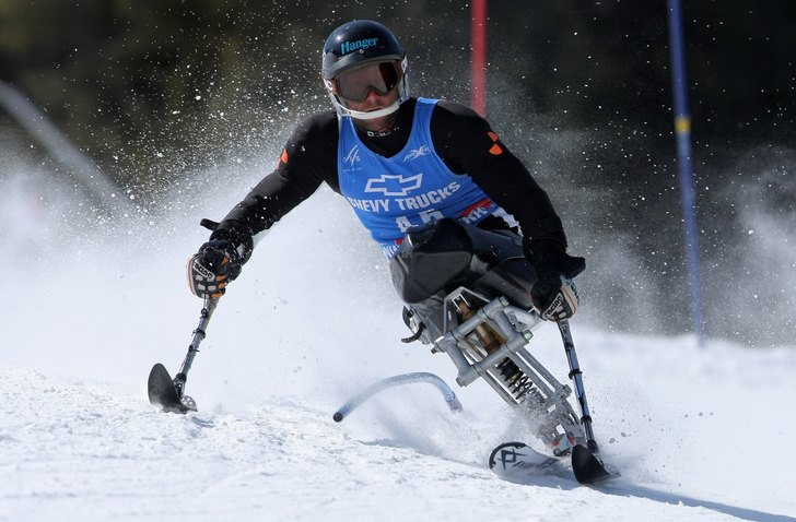 Heath Calhoun skiing (http://usparalympics.org/multimedia/photo_gallery/969)