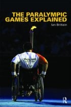 Book about Paralymics (http://www.topendsports.com/events/paralympics/books.htm)
