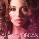 This is the picture on the cover of Alexis Jordan (http://www.ebooks-audiobook.com/store/images/uploads/thumbs/thumb_Alexis%20Jordan%20-%20Alexis%20Jordan%20%282011%29.jpg)