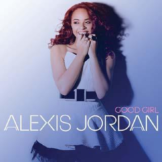 (http://www.mavenity.org/wp-content/uploads/2011/02/alexis-jordan-good-girl.jpg)