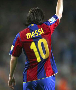 (https://www.football-news.org.uk/wp-content/uploads/2011/04/dfsafdsa4.jpg)