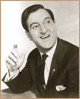 danny thomas actor