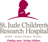 (http://www.shaker.com/st_jude_childrens_research_hospital)