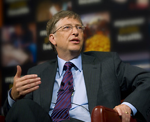 (http://www.gatesfoundation.org/annual-letter/Pages/2009-bill-gates-annual-letter.aspx)